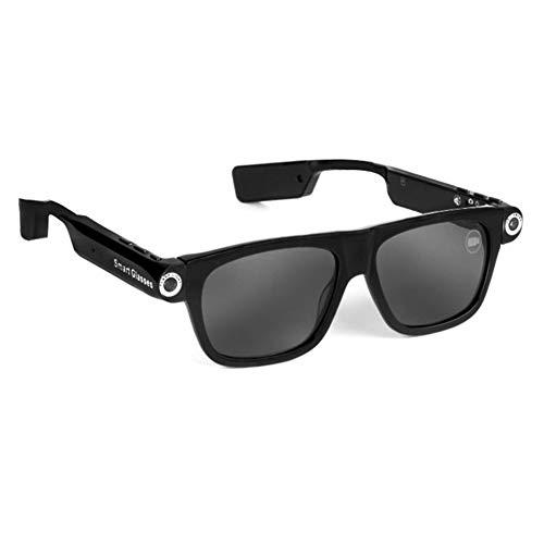 OOLIFENG Full HD 720P Kamera Gläser Versteckte Spy-Brille Mit Mini-DV-Camcorder Videorecorder Für Männer