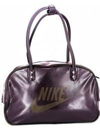 0cff6405e5 Amazon.it: Nike - Borse a spalla / Donna: Scarpe e borse