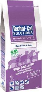 alimento-completo-per-cani-adulti-bone-joint-15-kg