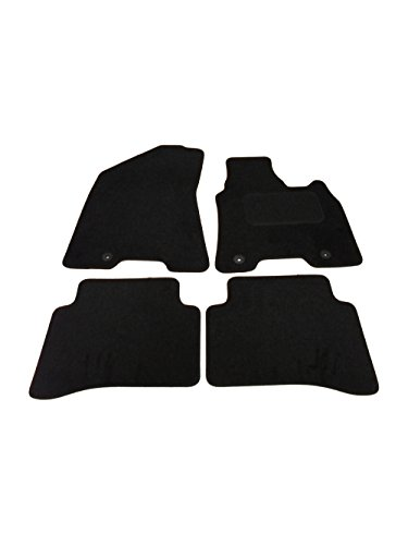 kia-sportage-2016-onwards-fully-tailored-deluxe-car-mats-in-black