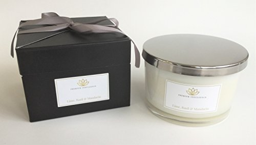 Lime-Basil-Mandarin-100-plant-wax-Organic-Natural-Scented-Candle-in-Glass-Votive-Gift-Boxed