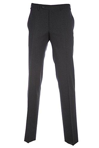 canali-trouser-basic-in-black-36