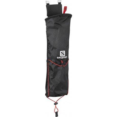 Salomon Custom Quiver For Hiking Backpack