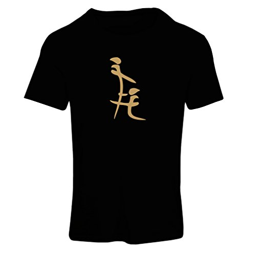 lepnime-T-Shirts-for-Women-Very-Funny-Kanji-Symbol-Men-and-Women-Offensive-Rude-Novelty-Gag-Gift