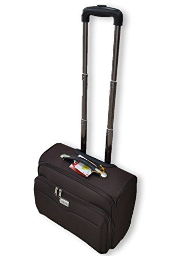 valigia-trolley-bagaglio-a-mano-pilota-business-ryanair-easy-jet-low-cost-marrone