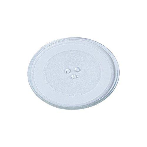 piatto-microonde-bosch-daewoo-universale-00609863