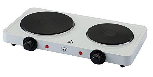 mia-protec-kp-8502s-doppelkochplatte-kochfeld-2000w-herdplatte-mit-blitzheizplatte-weiss