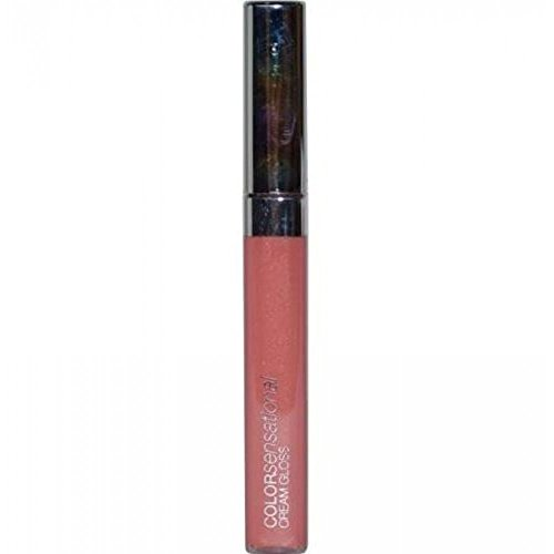 maybelline-color-sensational-high-shine-lip-gloss-415-coral-blush