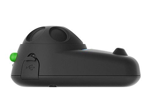 Sena SMH5-MC-01 SMH5 Multicom Bluetooth-Schnellklemmeinheit für Motorräder Headset und Sprechanlager - 3