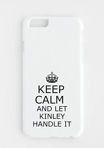 3d-iphone-6-6s-cover-with-handle-it-kinley-keep-calm