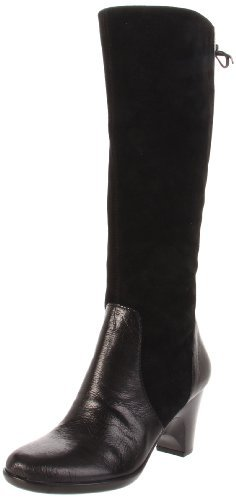 naturalizer-botas-para-mujer-negro-negro