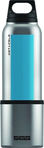 Sigg 8583.50 Sigg Hot&Cold Accent Aqua 0.75 L - Sigg Accessori