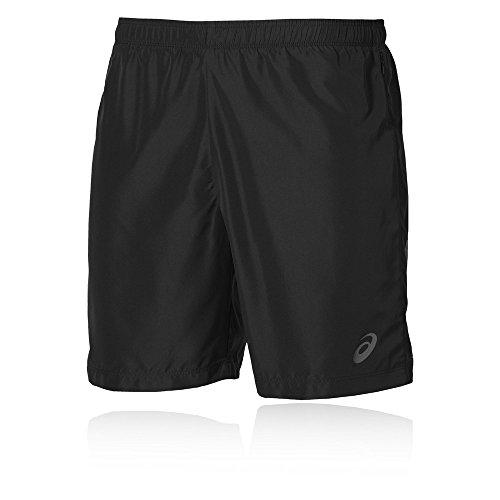 ASICS 7IN Pantalones Cortos