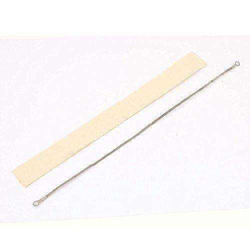 plastic-film-bag-impulse-sealer-heat-elements-300mmx2mm-w-strip