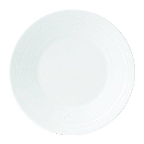 wedgwood-jasper-conran-plato-color-blanco-porcelana-alrededor