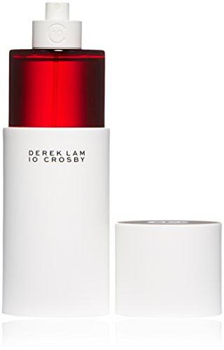 Derek Lam 10Crosby Derek Lam 10Crosby 2BIN Kiss Eau De Parfum 175ml Spray für Ihre
