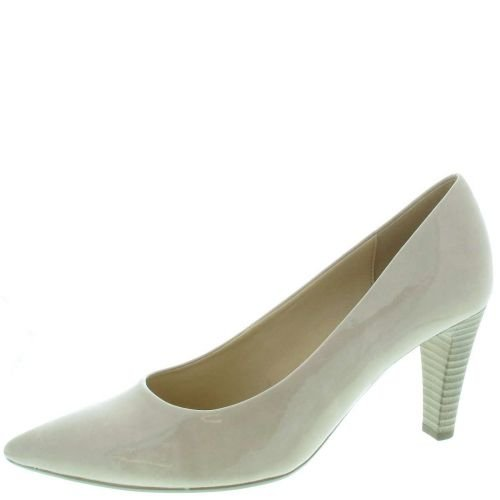 Gabor 41.280 Damen Pumps Sand