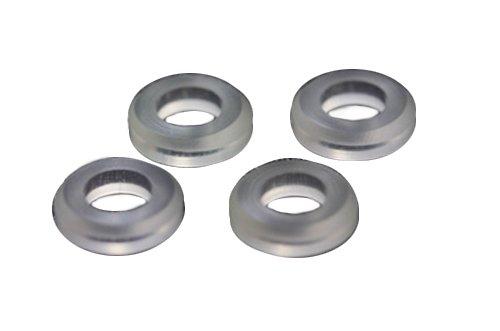 ks-fbl90-para-amortiguador-de-uretano-4-unidades-2788