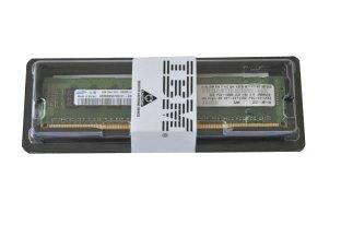 240 Pin Dimm Lp (Memory 44T1480 - 1 GB - DIMM 240-PIN Low Profile)
