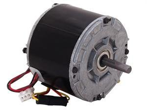 heil-quaker-icp-replacement-motor-hq1054573-1-3-hp-1120-rpm-208-230-volts-ao-smith-645a-by-ao-smith