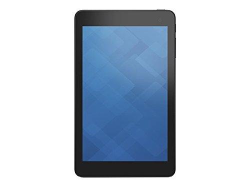 dell-venue-8-pro-5855-3802-tablet-touchscreen-8-schwarz-intel-atom-4-gb-ram-64-gb-emmc-windows-81-pr