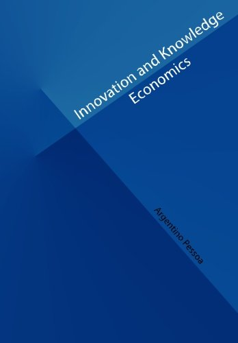 Innovation and Knowledge Economics