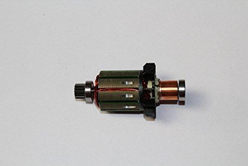 Makita Anchor BHP458 DHP458