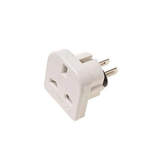 usa-australia-argentina-china-japan-thailand-to-uk-power-socket-plug-travel-conversion-adapter-with-