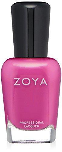 (Zoya Nagellack PRINCESS Kisses Pastel Jellies #ZP936)