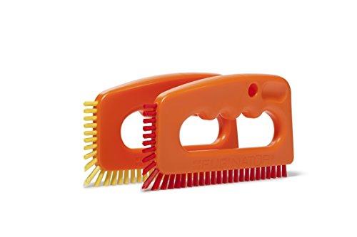 fugenial-fuginatorr-spazzola-per-fughe-tra-le-piastrelle-per-pulire-le-fughe-ed-eliminare-la-muffa-s