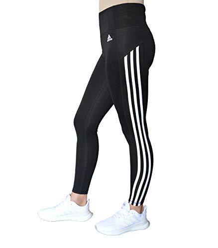 adidas 7/8 Tight, Leggings, Damen, Climalite, Tights, Leggins, S