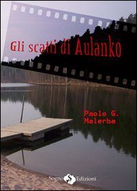 Gli scatti di Aulanko