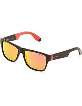Carrera Sonnenbrille (CARRERA 5002/SP)