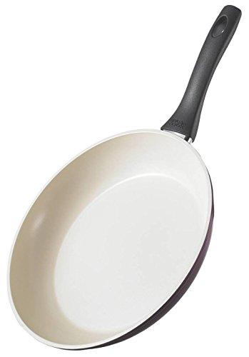 Style'n Cook Bratpfanne mit Keramikbeschichtung 20 x 4.5 cm
