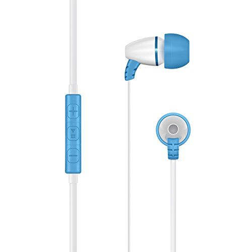 lilgadgets-bestbuds-volume-limited-in-ear-style-headphones-with-mic-for-children-includes-carrying-c