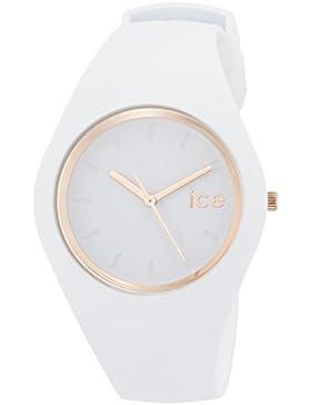 ICE-Watch 1632 Unisex Armbanduhr