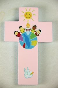 tlc-heavenly-gifts-crucifijo-diseno-de-ninos-del-mundo-color-rosa