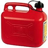 Maurer 02325580 - Bidón gasolina (5 litros, homologado)
