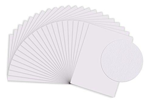 sumico-bastelkarton-220-g-m-50x70-cm-packung-a-10-bogen-weiss-tonkarton-bastelpapier-zum-basteln-zb-