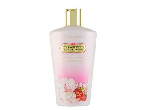 victorias-secret-vs-fantasies-strawberrieschampagne-handbody-crema-donna-200-ml