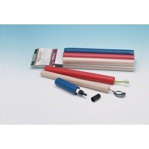 patterson-medical-tubo-di-schiuma-30-cm-confezione-da-6