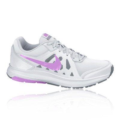 Nike Women\'s Dart 11 Zapatillas Para Correr - 42