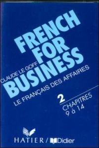 Livre audio Entreprise et Bourse