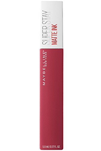 Superstay Matte Ink - Superstay Gloss