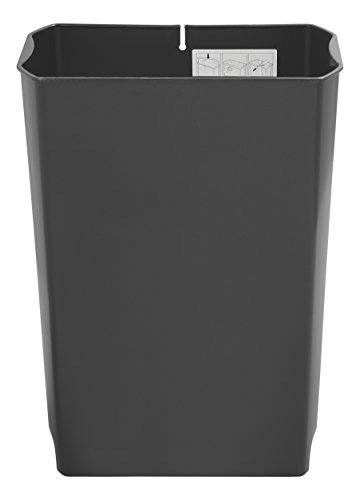 rubbermaid-slim-jim-1883623-final-paso-cubo-de-basura-step-on-rigida-maletero-90-litres