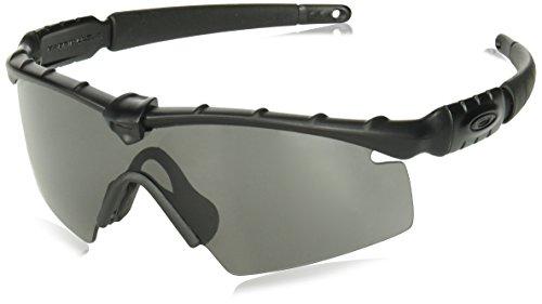 Oakley SI M-Frame 2.0 Strike Black/Grey