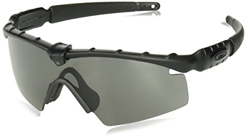 Oakley SI M-frame 2,0 Strike Black/Grey