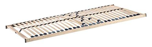 Lattenrost 70 x 140 cm Kinderbett Lattenrost 18 Leisten gebraucht kaufen  Wird an jeden Ort in Deutschland