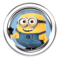 despicable-me-2-tim-officially-licensed-125-x-125-button-pulsante