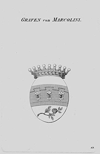 marcolini-wappen-adel-coat-of-arms-heraldry-heraldik-crest-kupferstich